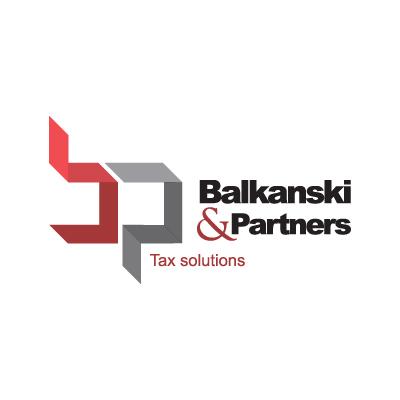 Balkanski & Partners
